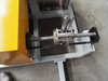 Steel Wire Rewinder